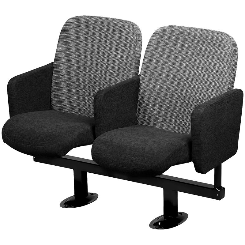 img_seating_crowdedhouse