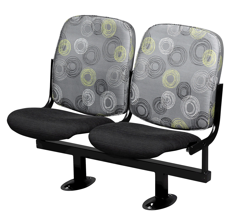 img_seating_crowdedhouse02