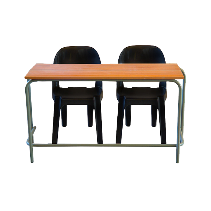 DBL Secondary Desk