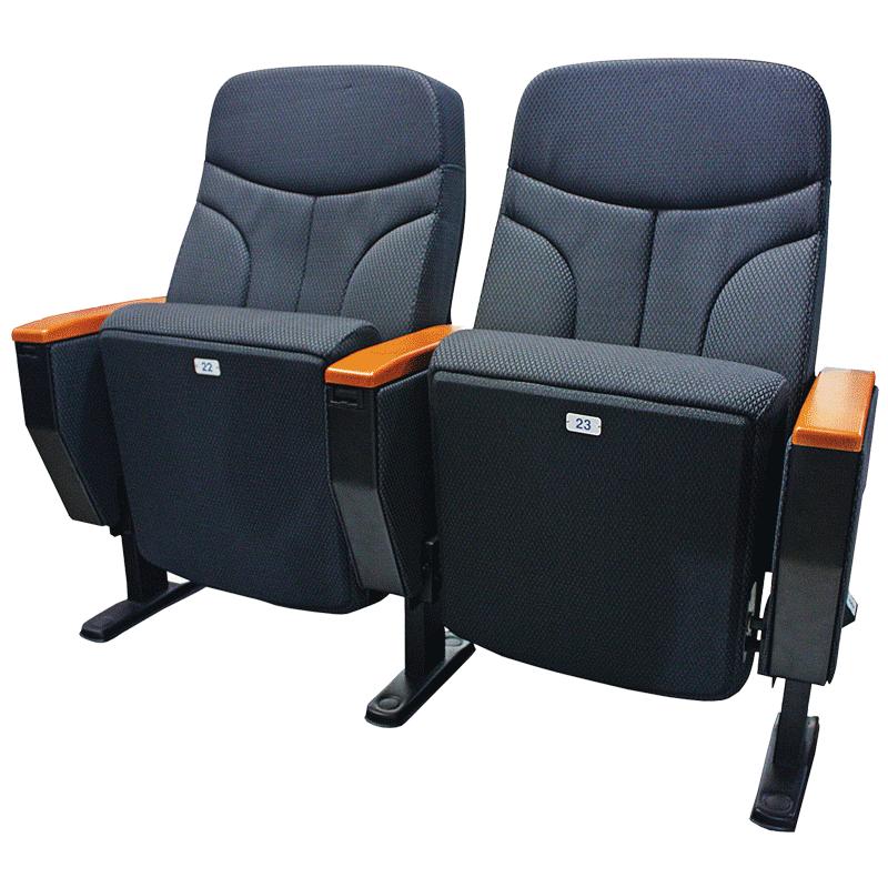 img_seating_ambassador