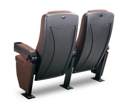 img_seating_blu-ray02