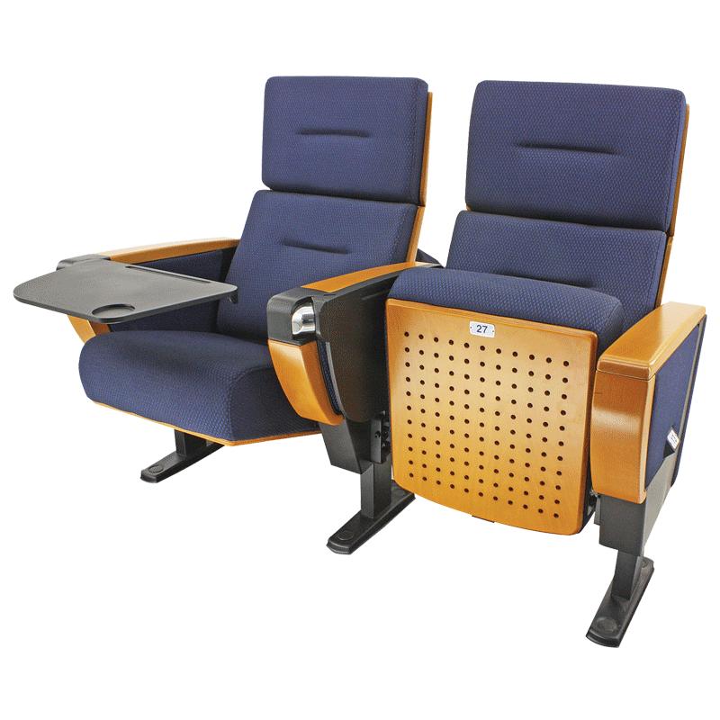 img_seating_diplomat
