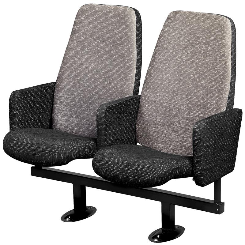 img_seating_encore