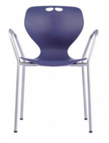img_seating_flash02