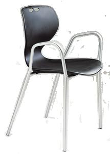 img_seating_flash2