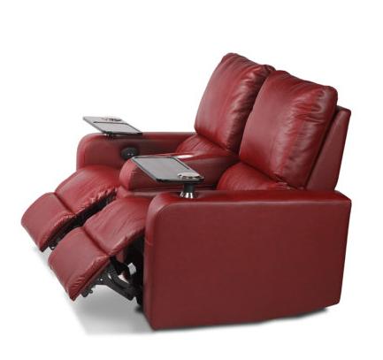 img_seating_hollywood02
