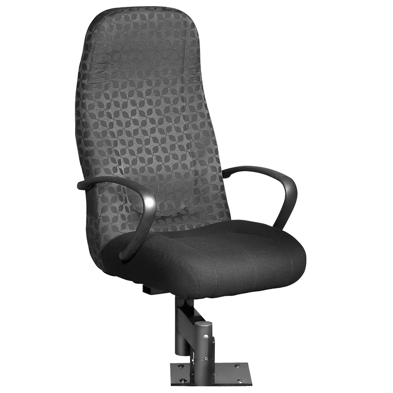 img_seating_journalist