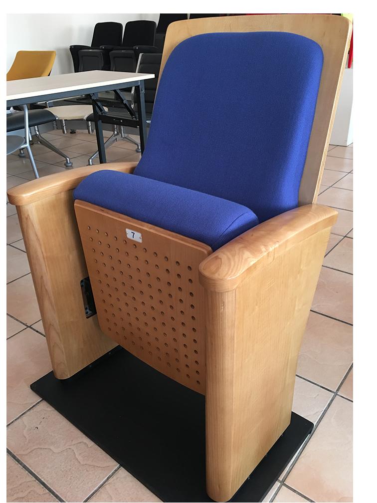 img_seating_playhouse