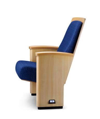 img_seating_playhouse02