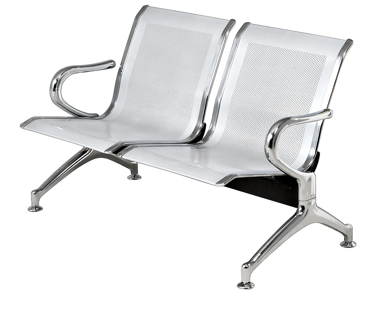 img_seating_recess04