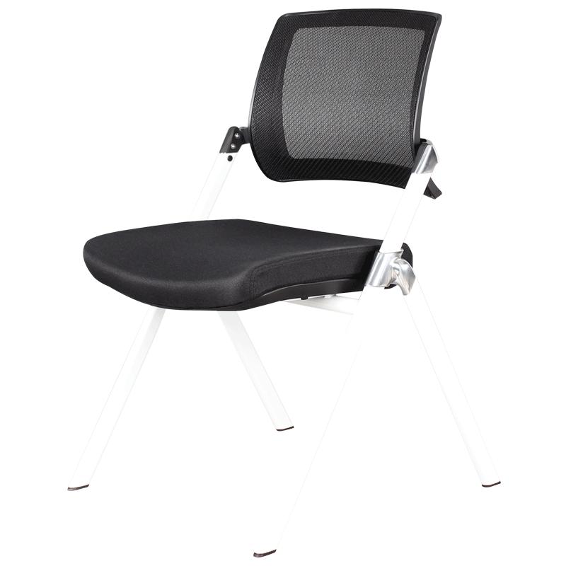 img_seating_rio classic01