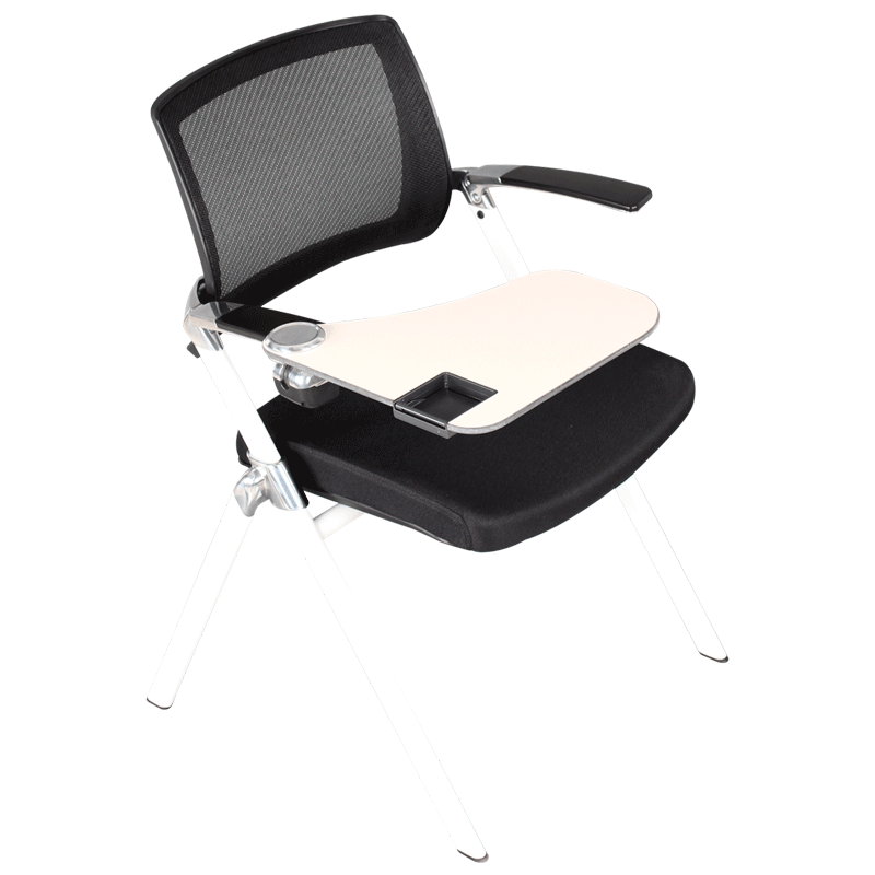 img_seating_rio classic04