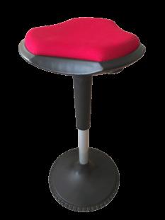 img_seating_stingray