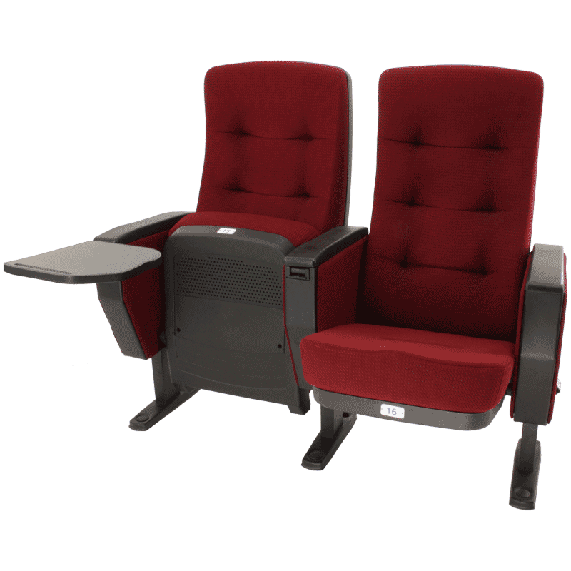 img_seating_bravo