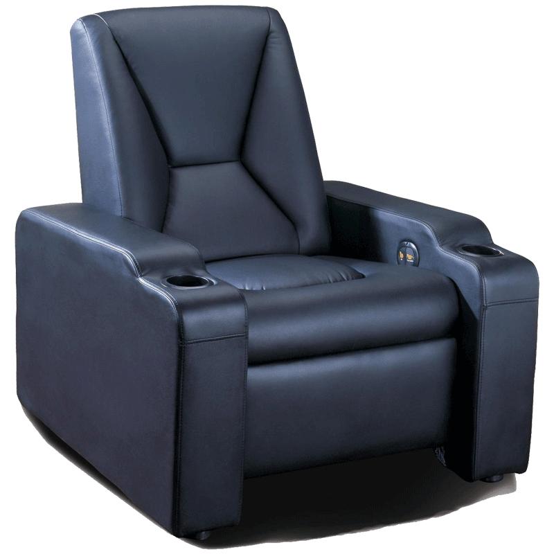 img_seating_highroller