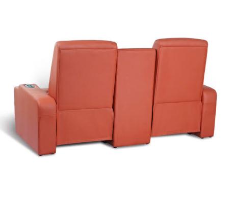 img_seating_highroller01