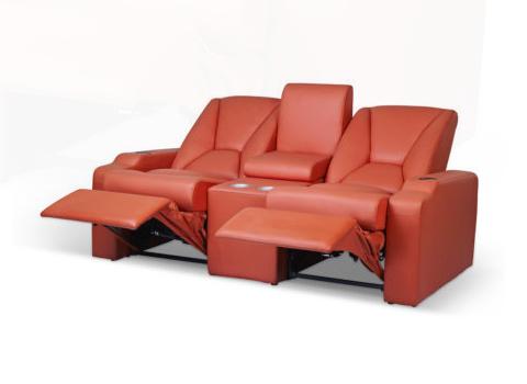 img_seating_highroller02