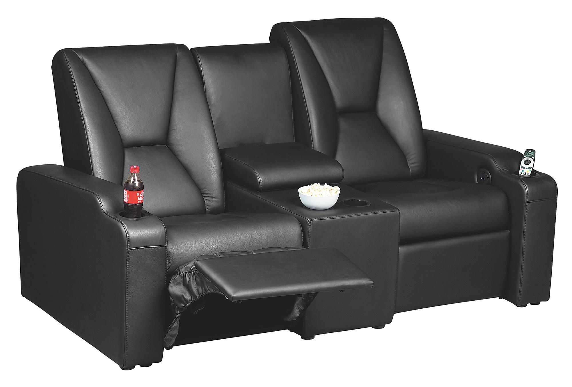img_seating_highroller03