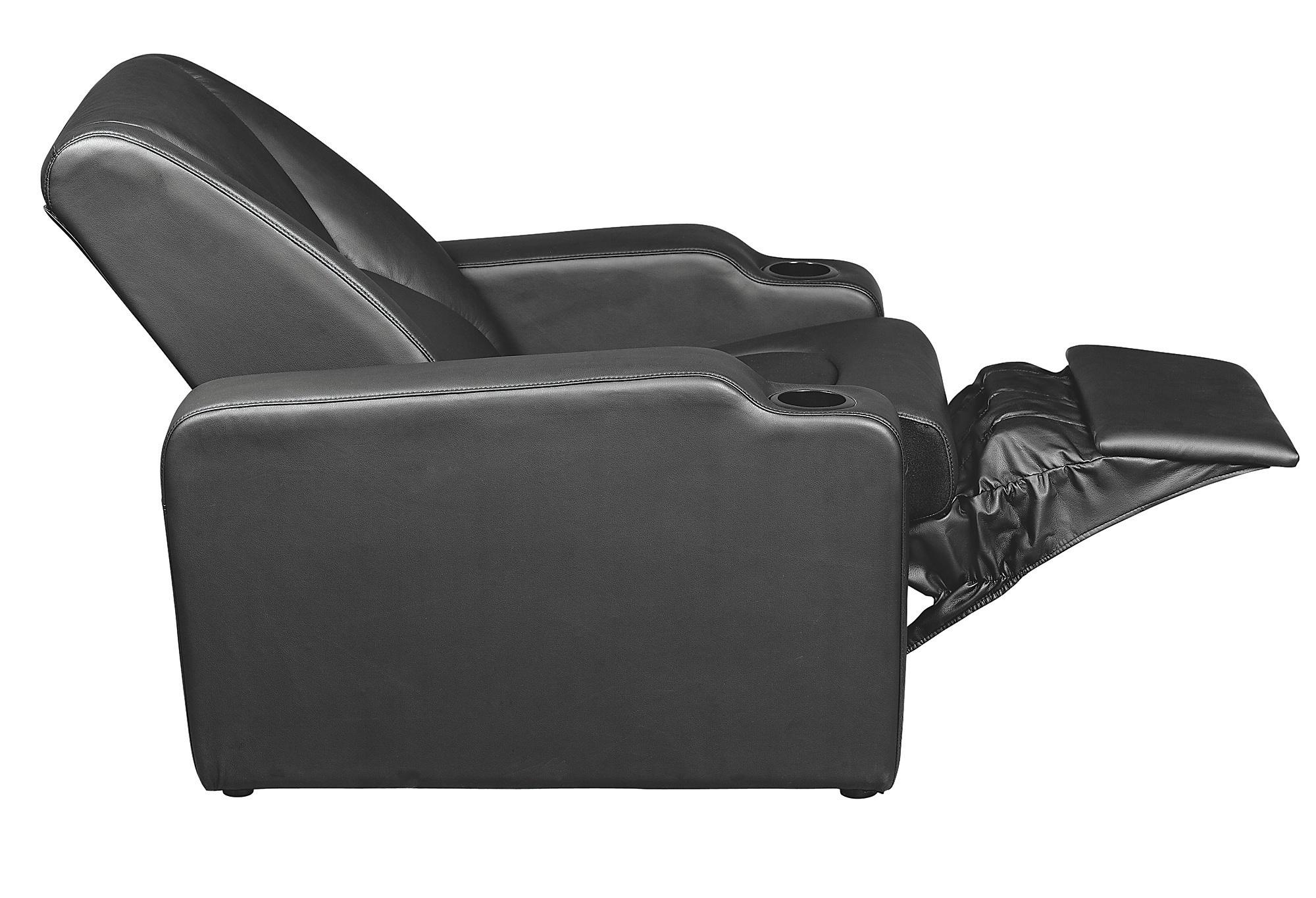 img_seating_highroller04