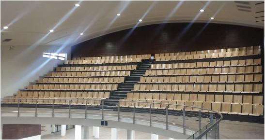 img_showcase_auditorium1