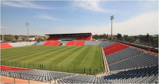 img_showcase_stadium6