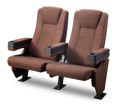 img_seating_blu-ray