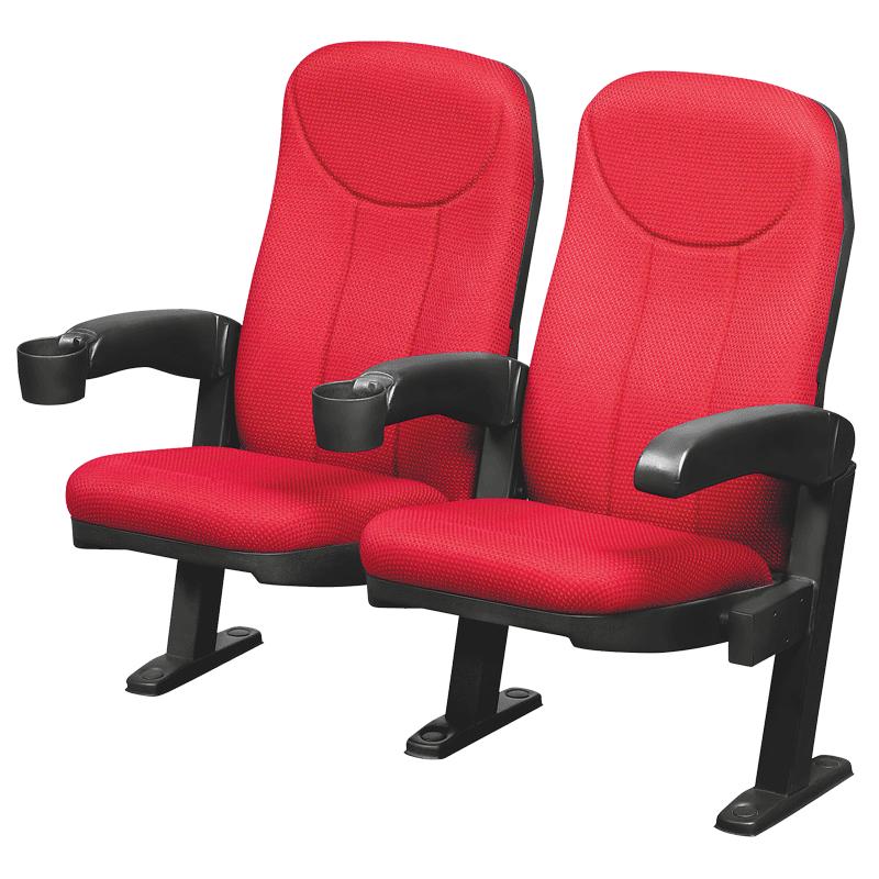 img_seating_boxoffice