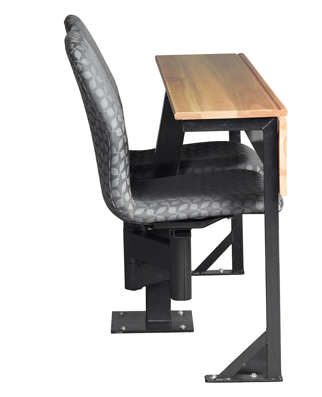 img_seating_councillor01