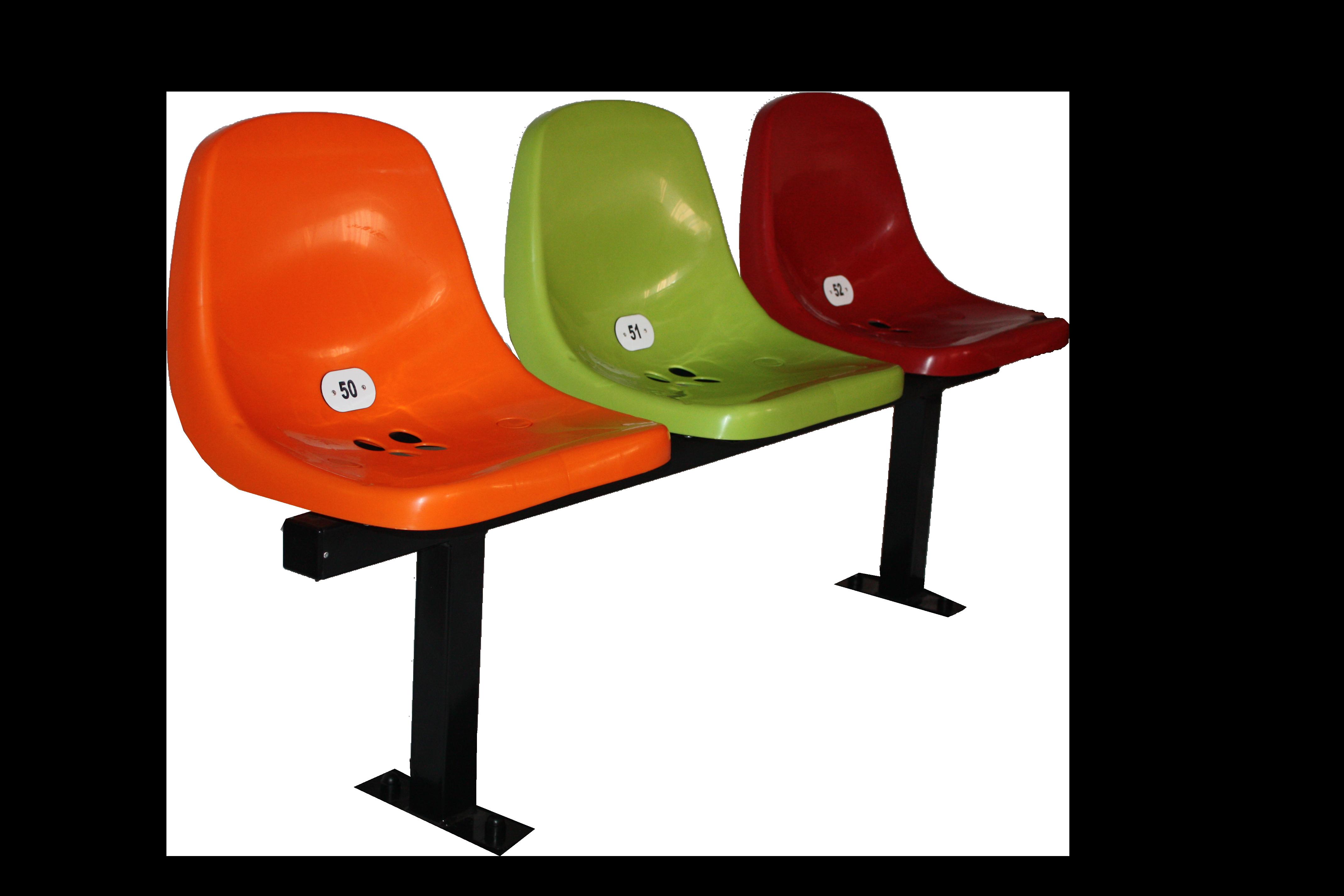 img_seating_pausebench
