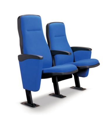 img_seating_phantom01