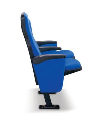 img_seating_phantom02