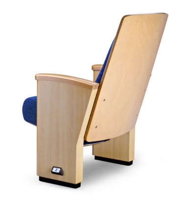 img_seating_playhouse01