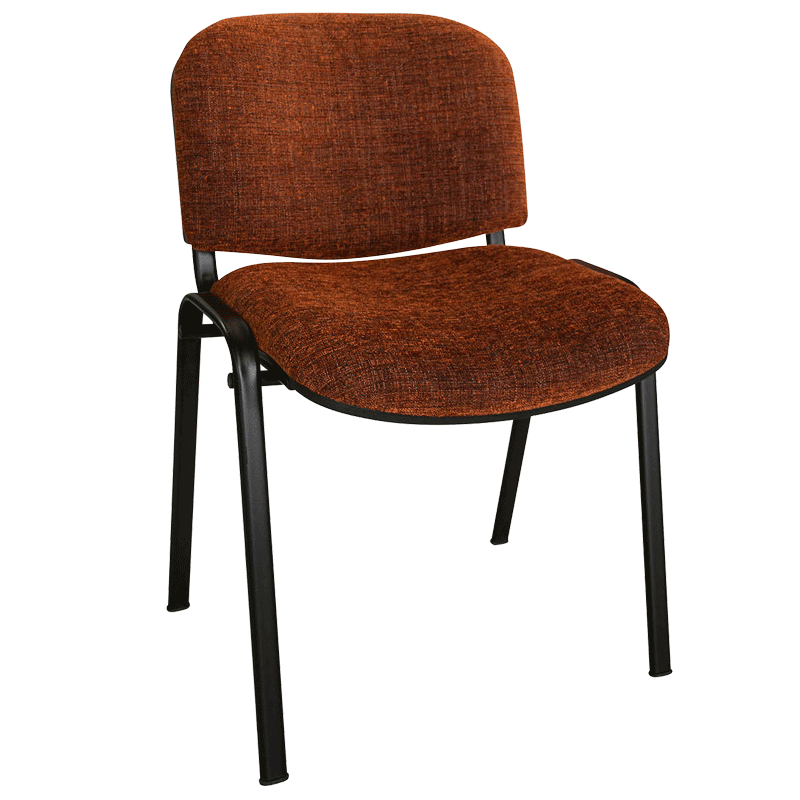 img_seating_stacker 500 pvc